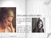 梅麗爾-斯特里普:鐵娘子傳奇-10-23-2013:投影片24.JPG