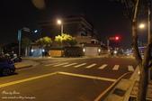 台中大坑蝴蝶橋+藍天白雲橋- 11-5-2013:securedownload-11-4-9.jpg