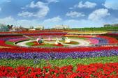 迪拜奇跡花園展覽-10-27-2015:2015-07-04_152538-10-27-15.jpg