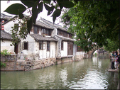 蘇州之旅遊:100_2795-1