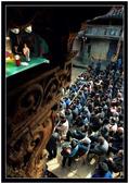 中國古建築攝影大賽(上) -10-5-2013:投影片3-1.jpg