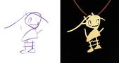 你的孩子就是天才設計師 -7-30-2016:涂鸦首饰-4-7-30-04.jpg
