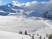 罕見的雪地創作 -11-3-2013:投影片10.JPG