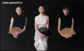 好美的油畫..12-10-20123 ..☆:投影片6.jpg