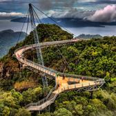 橋在景中 -7-21-2015:2015-07-13_213938-7-20-13.jpg