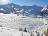 罕見的雪地創作 -11-3-2013:投影片12.JPG