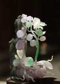 故宮地下室裡的收藏- 一生都無緣得見的珍品..12-3-2014:12-3-20.jpg