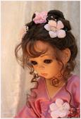 挪威藝會家創作的洋娃娃--令人驚艷-7-30-2013:投影片6-1.jpg