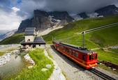 世界上11條最令人讚嘆的鐵路-10-2-2013:10-1-7.jpg