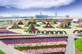 迪拜奇跡花園展覽-10-27-2015:2015-07-04_152951-10-27-2.jpg