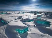 全球12個最美的沙漠風景 與 自然美景-12-15-2013:12-15-6.jpg