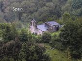 鄉村教堂 -9-28-2013:投影片22.JPG
