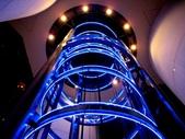 BLUE-1 -9-7-2013:投影片15.JPG