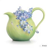 好美的茶壺畫面 -3-9-2015:3-9-010.jpg