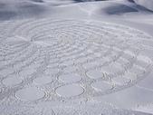 罕見的雪地創作 -11-3-2013:投影片21.JPG