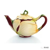 好美的茶壺畫面 -3-9-2015:3-9-014.jpg