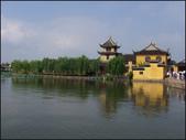 蘇州之旅遊:100_2672-1.jpg