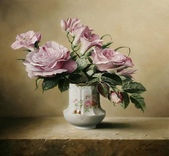 比利時Pieter Wagemans*油畫/花卉--11-17-2013:securedownload-11-16-13.jpg