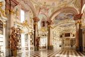 世上最美麗的圖書館-9-6-2013:9-6-3.jpg