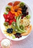 實在太誘人的水果大餐 ..6-27-2016:640MD1U01CR-6-27-023.jpg