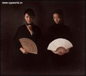 好美的油畫..12-10-20123 ..☆:投影片3.jpg