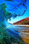 海浪 -10-17-2015:2015-08-22_093704-10-17-020.jpg