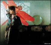 好美的油畫..12-10-20123 ..☆:投影片9.jpg