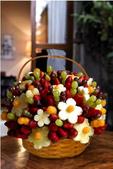 實在太誘人的水果大餐 ..6-27-2016:640XABCDJ0E-6-27-016.jpg
