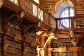 世上最美麗的圖書館-9-6-2013:9-6-11.jpg