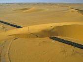 全球12個最美的沙漠風景 與 自然美景-12-15-2013:12-10-4.jpg