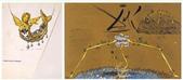 達利---超現實主義珠寶設計-12-24-2013:投影片25-1.jpg