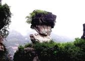 長江三峽景色 -11-7-2015:20150426_145412_261-11-7-26.jpg