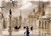 俄羅斯的水墨畫,美得讓人窒息-3-17-2016:640-3-17-02.jpg