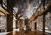 世上最美麗的圖書館-9-6-2013:9-6-7.jpg
