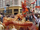 世界各地的中國城-9-14-2013:投影片22.JPG