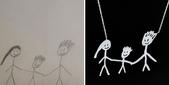 你的孩子就是天才設計師 -7-30-2016:涂鸦首饰-12-7-30-012.jpg