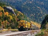 世界上11條最令人讚嘆的鐵路-10-2-2013:10-1-19.jpg