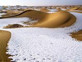 全球12個最美的沙漠風景 與 自然美景-12-15-2013:12-10-2.jpg