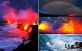 野外攝影師的辛酸血淚史..2-20-2014:2-19-2.jpg