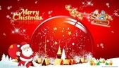 秋菊蘭若「賴」聖誕圖片-12-21-2017:S_5398846039405-12-21-016.jpg