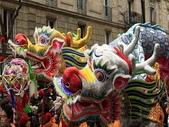 世界各地的中國城-9-14-2013:投影片13.JPG