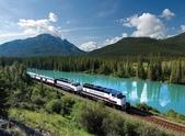 世界上11條最令人讚嘆的鐵路-10-2-2013:10-1-2.jpg