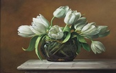 比利時Pieter Wagemans*油畫/花卉--11-17-2013:securedownload-11-16-14.jpg