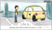 英文漫畫:人生的意義 -11-10-2015:ad48d444-3ef1-4234-9902-59c04b9d9831-11-10-17.png