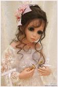 挪威藝會家創作的洋娃娃--令人驚艷-7-30-2013:投影片10-1.jpg