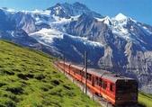 世界上11條最令人讚嘆的鐵路-10-2-2013:10-1-6.jpg