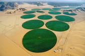 全球12個最美的沙漠風景 與 自然美景-12-15-2013:12-10-8.jpg