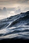 海浪 -10-17-2015:2015-08-22_094152-10-17-015.jpg