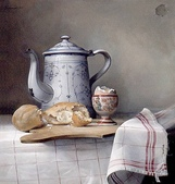 比利時Pieter Wagemans*油畫/花卉--11-17-2013:securedownload-11-16-22.jpg