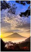 心影-- 日本--9-8-2013:投影片8-1.jpg